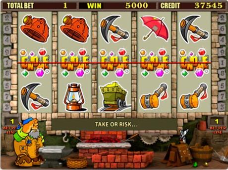 Какое онлайн казино самое лучшее форум — Casinokb — Топ